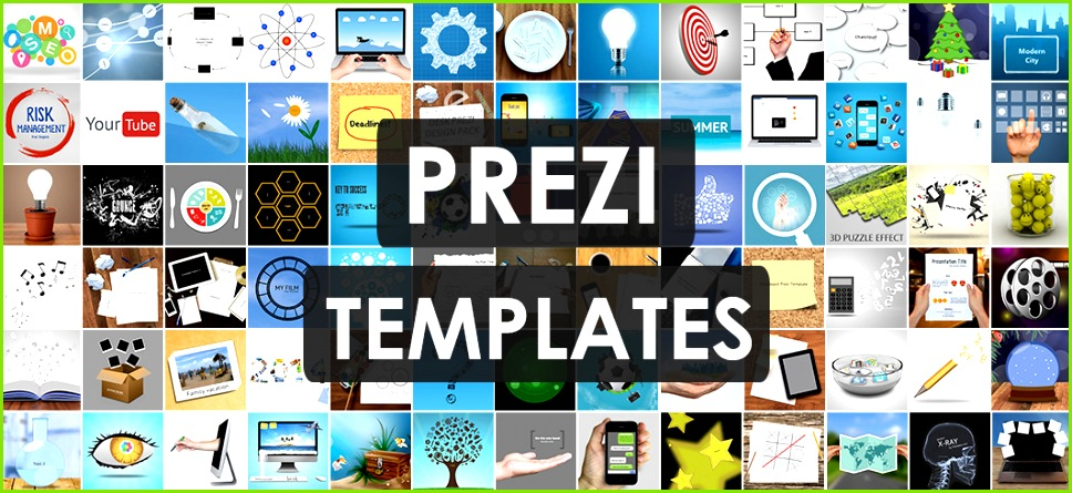 prezibase prezi templates