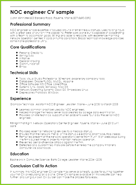 Best Resume Paper Color New Making Your First Resume Resume Paper Color From Crown Template 0d
