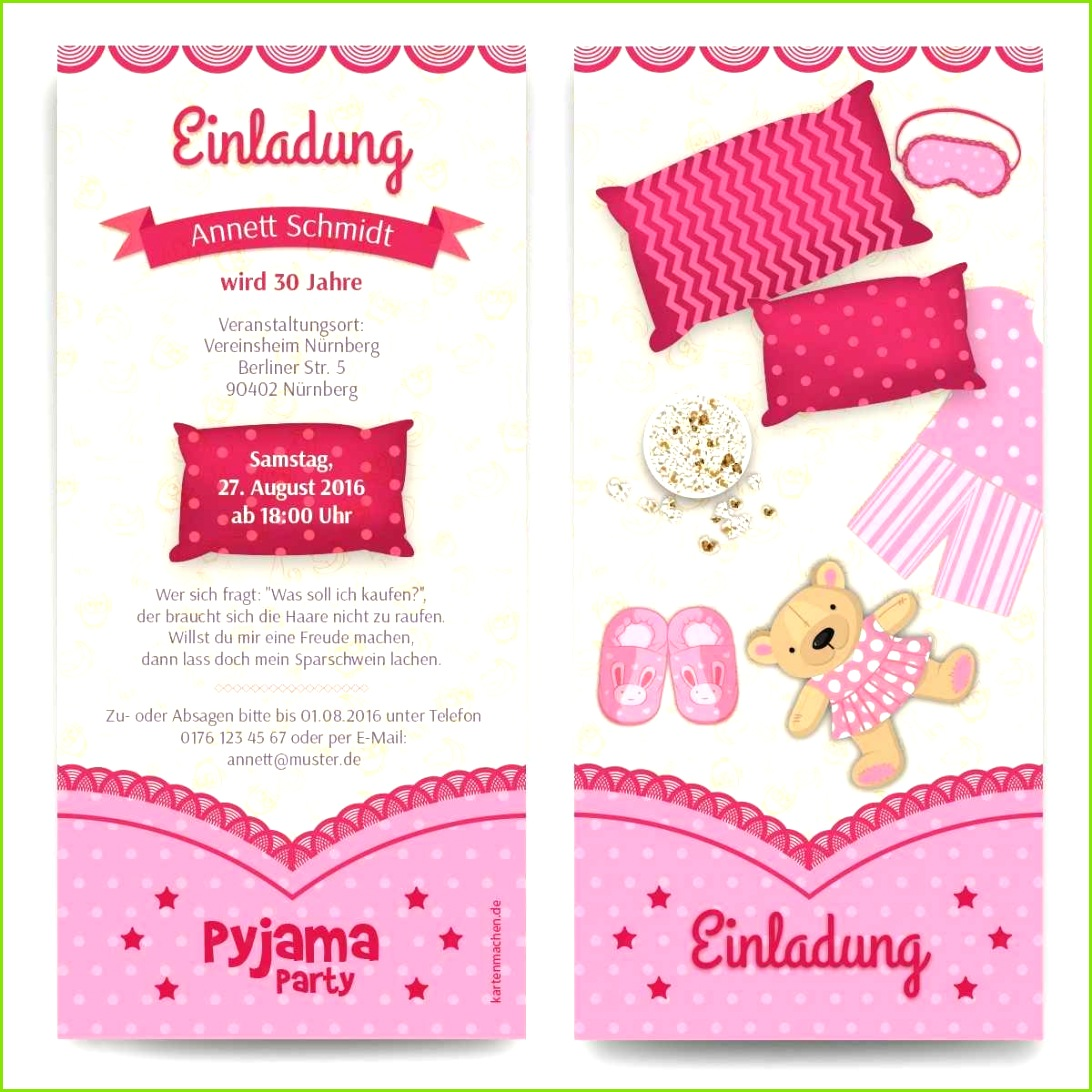 Text Dankeskarte Geburt Elegant Text Für Einladungskarten Danke Karte Neue Probe Media Image 0d 59