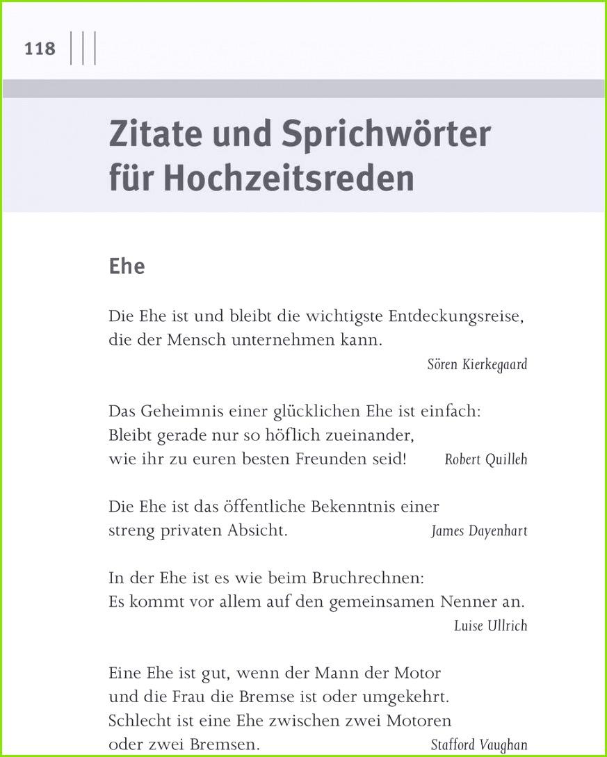 Fein Bräutigam Rede Vorlagen Ideen Entry Level Resume Vorlagen