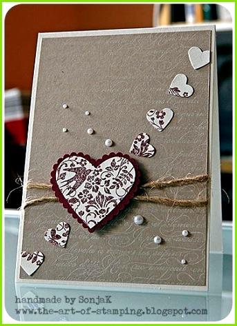 Hochzeitskarten Selbst Gestalten Von Danksagungskarten Gestalten 0d