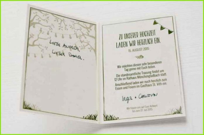 Einladung Hochzeit Gunstig Hochzeitskarten Selbst Gestalten Von Danksagungskarten Gestalten 0d
