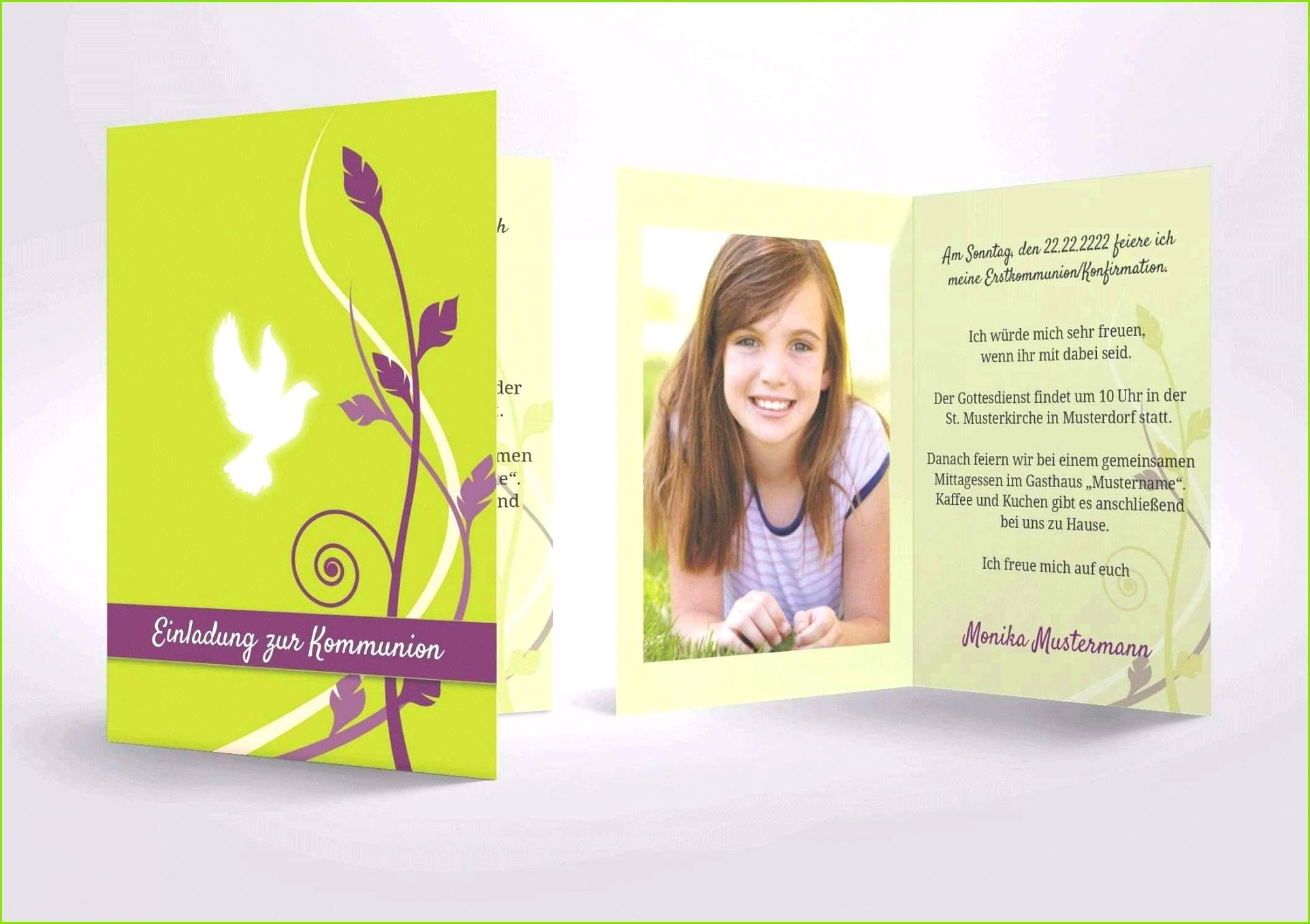 Einladungskarten Vorlagen Geburtstag Line Karten Gestalten Einladungskarten Vorlagen Geburtstag Vorlagen Einladungen 0d – Einladung Konfirmation Vorlage