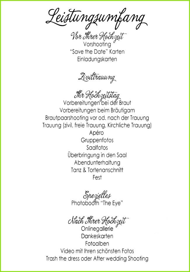 Danksagung Trauerfall Vorlage Kostenlos Beispiel Danksagung Hochzeit Vintage Idee Text Danksagung Hochzeit Schön
