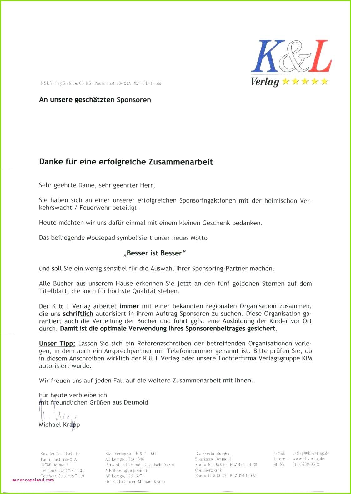 Autofachmann Berichtsheft Vorlage Pdf Od Wykluczenia Do Zatrudnienia Außerordentliche Angenehm Danke Fur Spende Vorlage Galerie