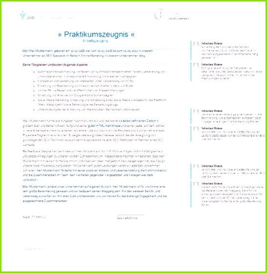 Datenschutz Zahnarztpraxis 2018 Vorlage Frisch Luxus Bilder Von Qualifiziertes Arbeitszeugnis Muster Großartig Datenschutz Zahnarztpraxis 2018
