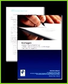 Vorlagen zu Datenschutz und Schweigepflicht FORUM VERLAG HERKERT GMBH Datenschutzerklarung Formular Vorlage