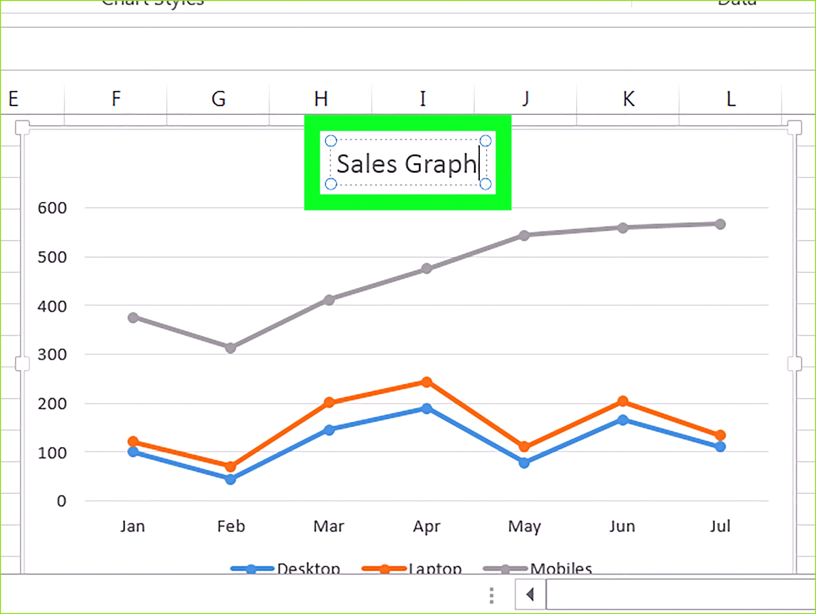 Kreisdiagramm Erstellen Excel Und 15 Elegant How to Make A Banner In Word Arbeitszeiterfassung Excel Vorlage Kostenlos Dann Excel Vorlagen Datev