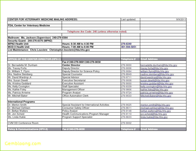 Datev Kassenbuch Vorlage Pdf Datev Kassenbuch Excel Inspirierend Kassenbuch Vorlage Datev
