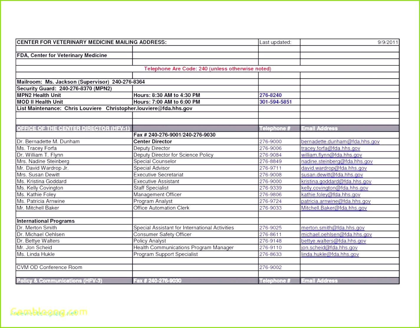 Gemütlich Epitaph Vorlage Bilder Beispiel Wiederaufnahme Vorlagen Muster Kündigung Krankenkasse Datev Vorlage Zur Dokumentation Der Taglichen
