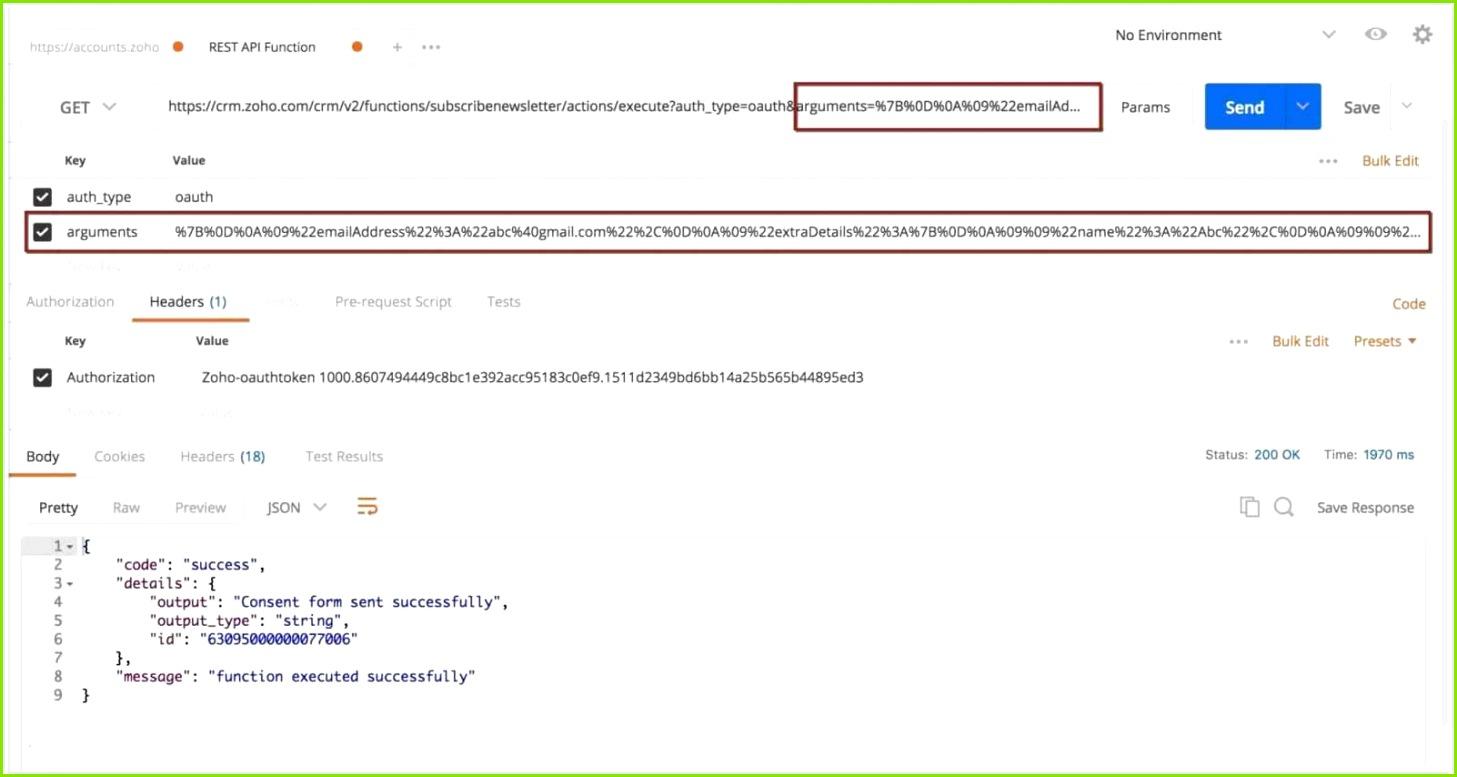 Vorlage Deckblatt Bewerbung E Mail Anschreiben Bewerbung Muster Neu Bewerbungen Schreiben Tipps