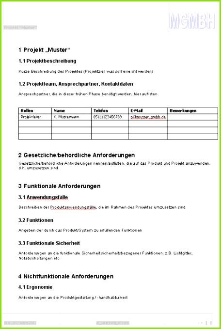 Produktentwicklungsstrukturen Pdf Din Lastenheft Vorlage Eine Anleitung Lastenheft Erstellen Abschlussprojekt – S8airsoftgames