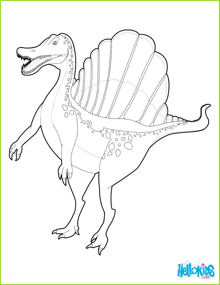 Ausmalbilder Dinosaurier Kostenlos Ausdrucken Einzigartig Elegant in Dino Bilder Zum Ausdrucken