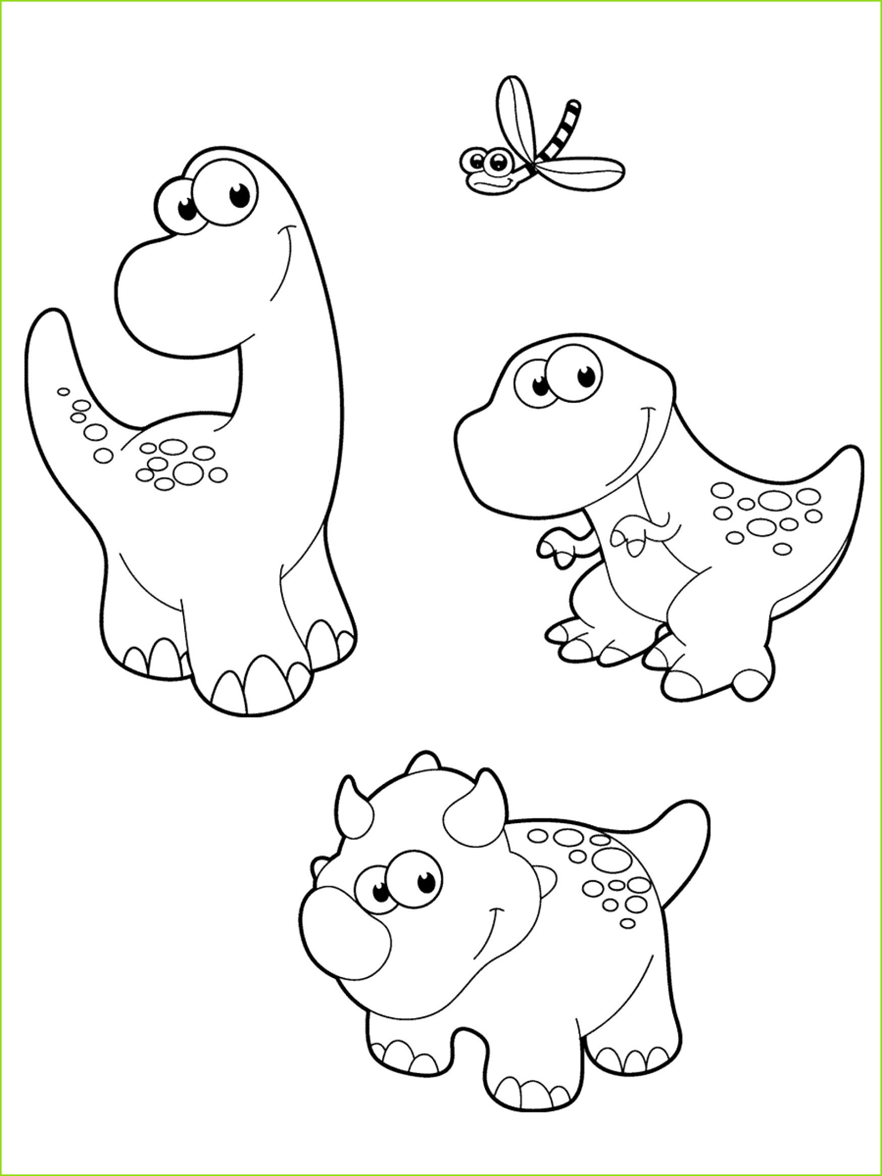 003 Dinosaurier Vorlagen Zum Ausschneiden Neu Schone Malvorlagen Fur Verwandt Mit Dino Vorlage Malbuch Großartig Schöne