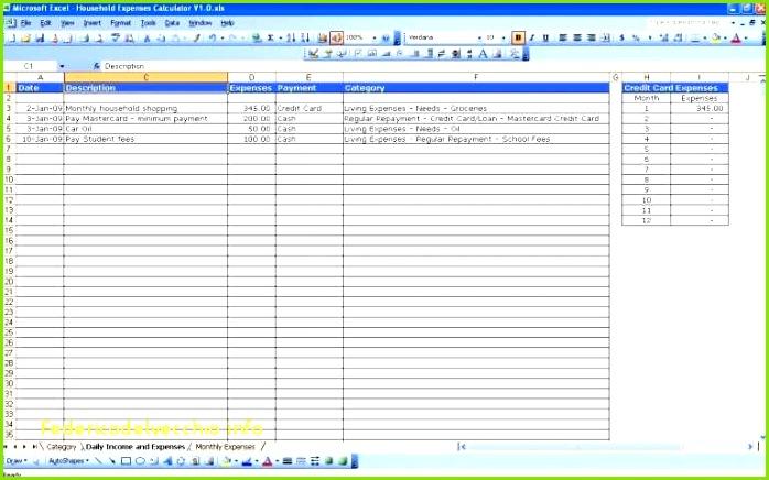 Templates It Dokumentation Vorlage Word Design Blank Excel Spreadsheet Blank Roster Blank Roster