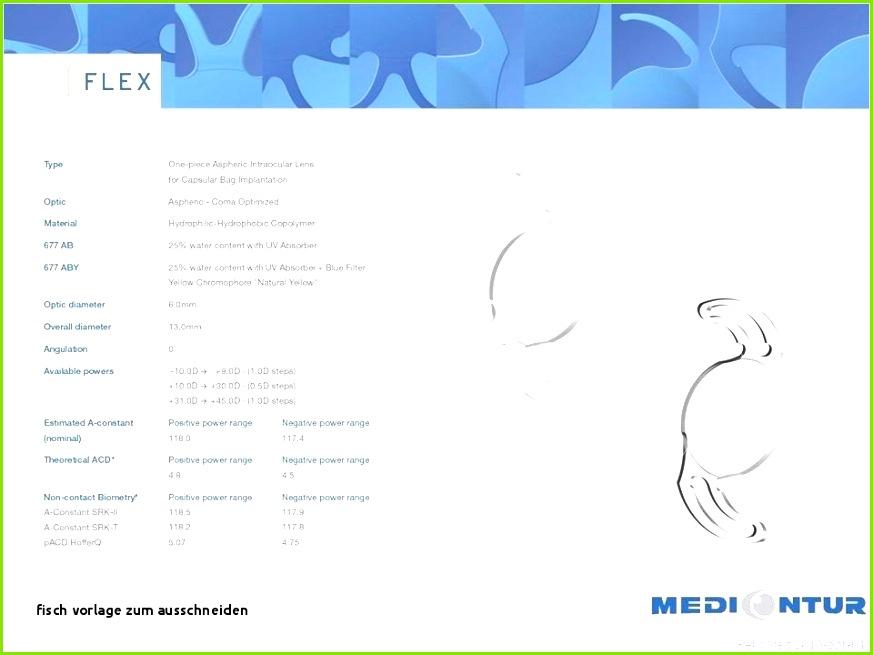 Malvorlage Fisch Genial Fisch Vorlage Zum Ausschneiden 3d Vorlagen Google Colors Galerie