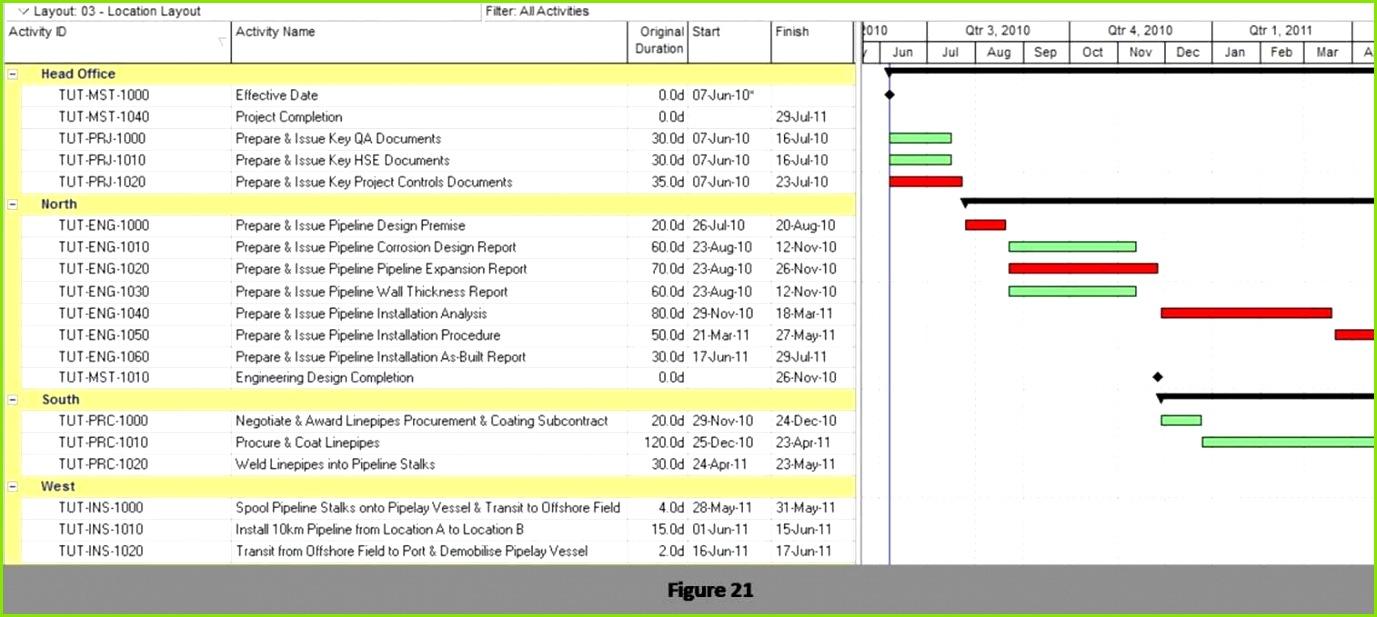 1099 Misc form Template Excel Awesome atemberaubend Legal Word Meinung Für Lebenslauf Schreiben Vorlage Pdf