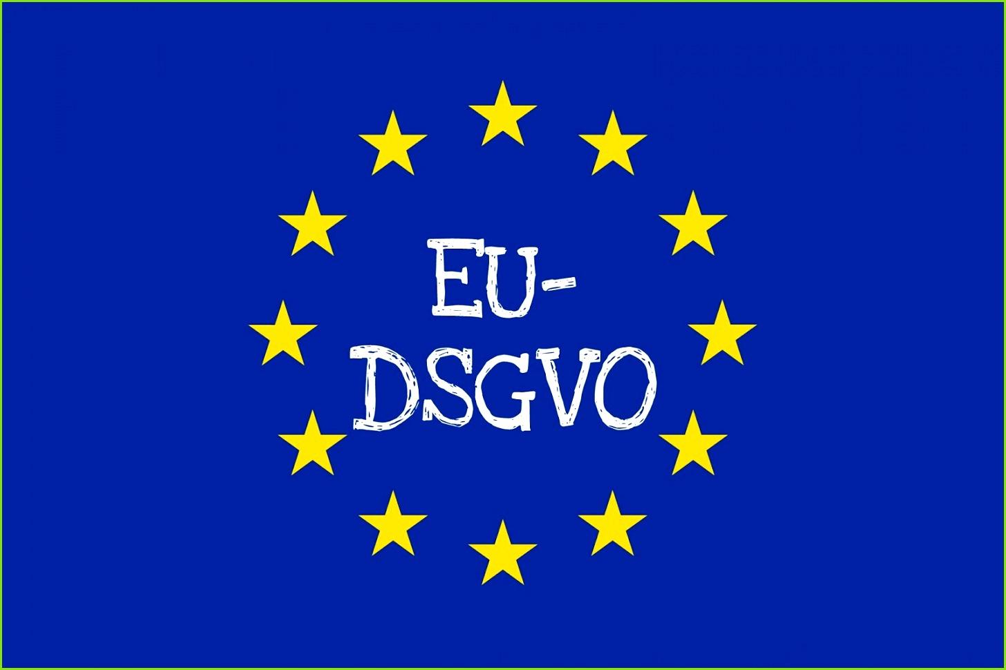 yourIT Halbzeit auf dem Weg zur EU DSGVO