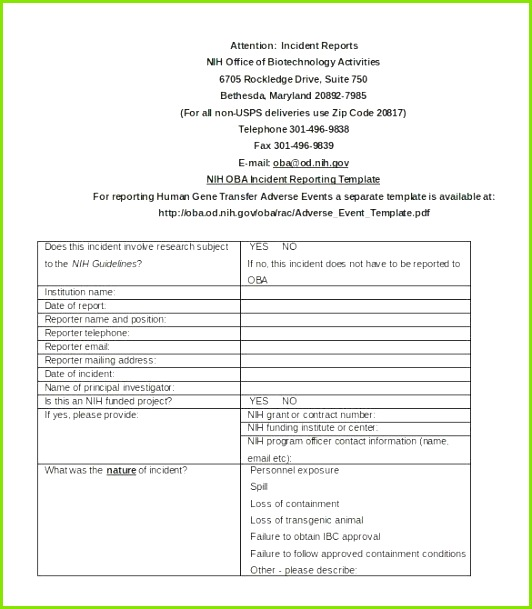 Business Newsletter Examples or Microsoft Word Newsletter Templates ¢‹†…¡ 0d E3159fe