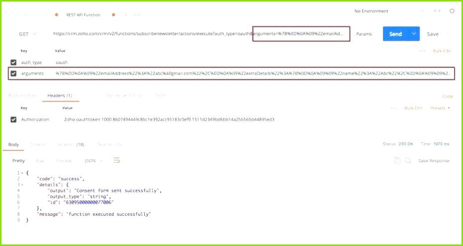 Html Signatur Vorlage Schreiben Email Signature Templates Concept From HTML Templating