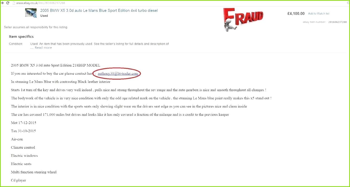 Ebay Vorlagen Kostenlos Download Einzigartig Fresh Free Ebay HTML Template Download Das Beste Von Für