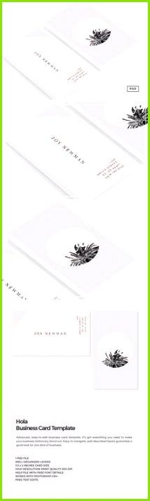 Quadratische Visitenkarten Visitenkarten Vorlagen Coole Visitenkarten Visitenkarten Design Screendesign Immobilien Logo