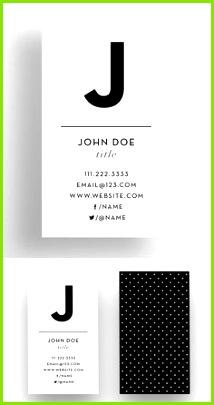 Business Visitenkarten Templates Auch Business Visitenkarte Probe Sowie Kostenloser Besuch Der Card Format Für Business