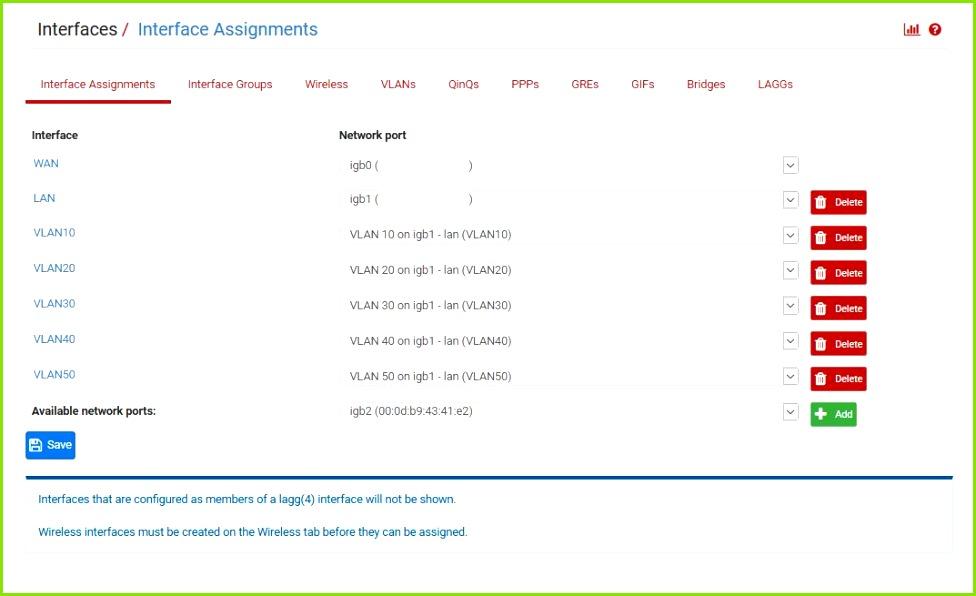 Eigenbeleg Vorlage Excel Beschreibung Eigenbeleg Vorlage Excel Und Wohnungsanzeige Vorlage