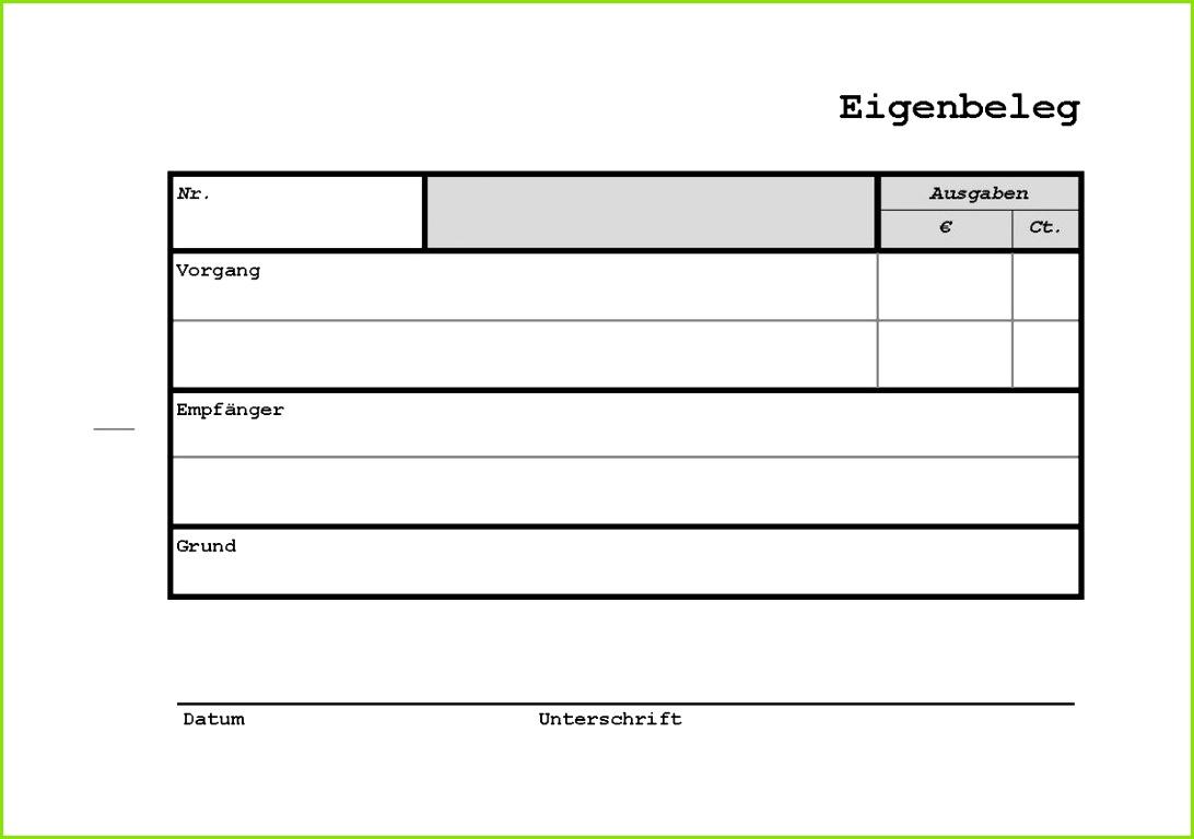 page1 1200px Eigenbeleg einzeln pdf