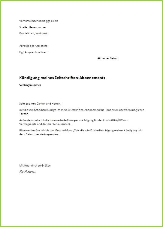 Eigentümerwechsel Mieter Informieren Vorlage Neu Kündigung Des Mietvertrages Bei Eigentümerwechsel