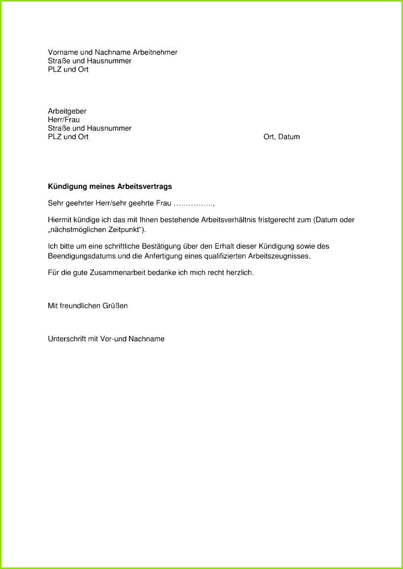 Eigentümerwechsel Mieter Informieren Vorlage Erstaunlich Wohnungskündigung Vorlage Mieter Kostenlos Kündigung