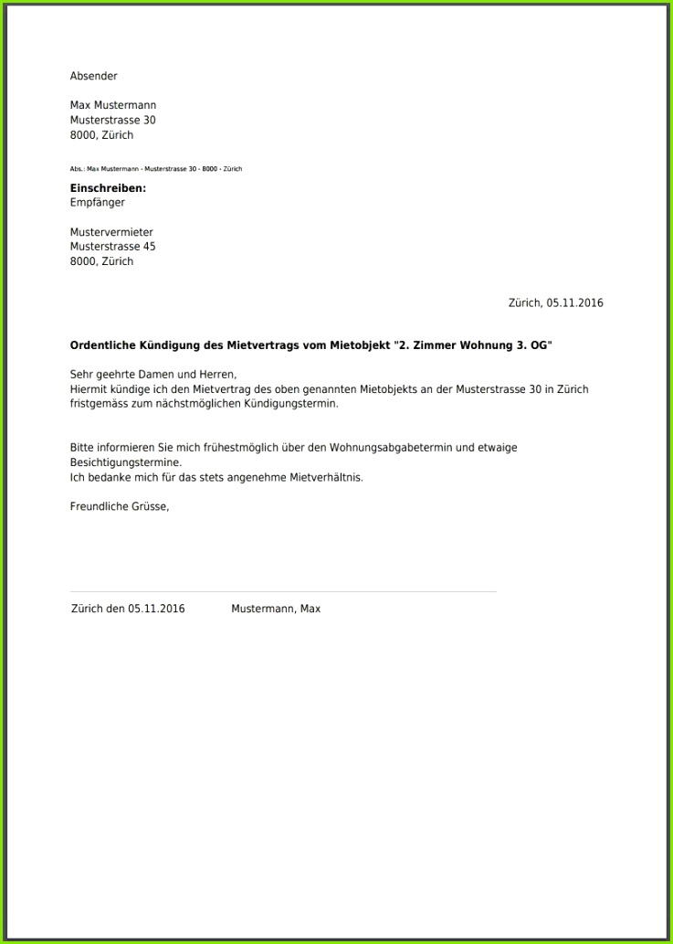 """""""nderungsvereinbarung Mietvertrag Nachtrag Zum Mietvertrag Muster Awesome Mieterhohung Eigentumerwechsel Vorlage"""