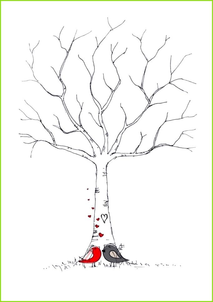 Gemütlich Telefon Baum Vorlage Wort Galerie Entry Level Resume