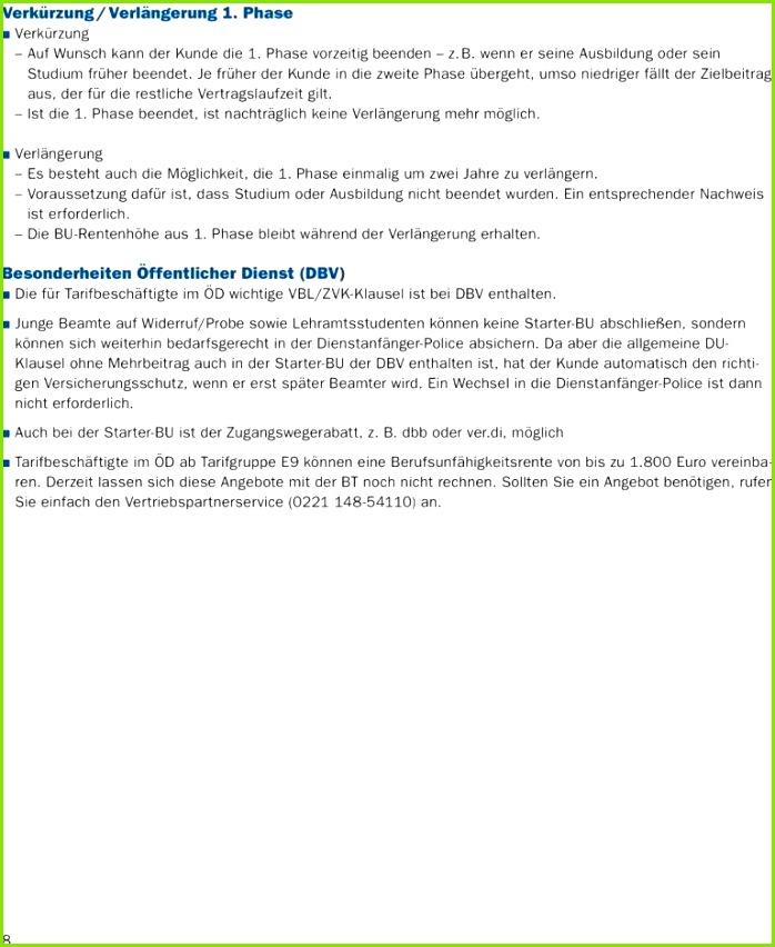 Einfaches Arbeitszeugnis Vorlage Herunterladen Besten Der Makellos Arbeitszeugnis Anfordern Vorlage
