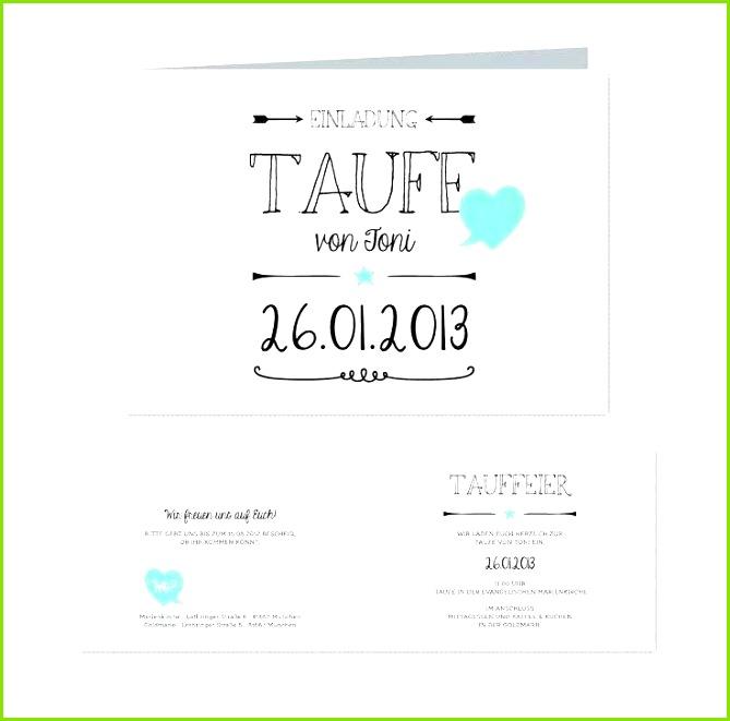 Einladung Text Taufe Einladungskarten Taufe Text Stilvoll Einladung Taufe Und Hochzeit – Hardplaces munity