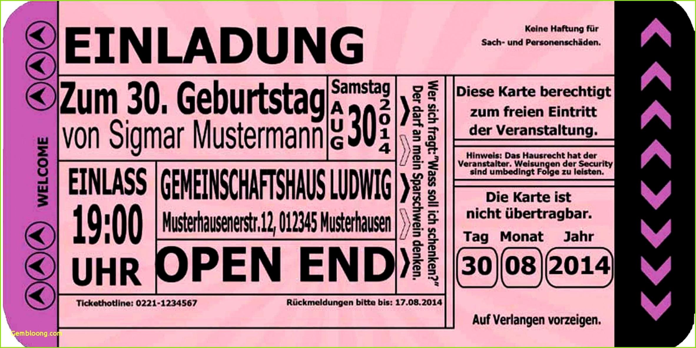 Einladungskarten 18 Geburtstag Vorlagen Einladungskarten Vorlagen Geburtstag Vorlagen Einladungen 0d