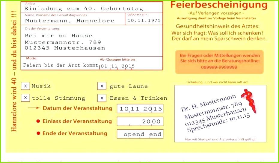 Einladung 50 Geburtstag Vorlagen Word Einladung 50 Geburtstag Vorlagen Word Best Einladungskarten Vorlagen