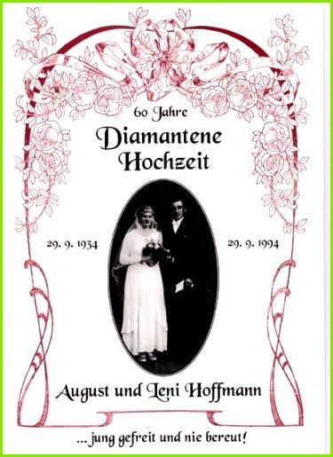Einladung Diamantene Hochzeit Vorlagen Kostenlos Best Text Einladung