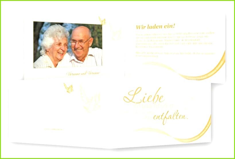 Diamantene Hochzeit Einladung Texte Einladung Diamantene Hochzeit