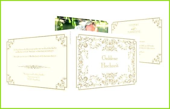4 Einladung Diamantene Hochzeit Vorlagen - MelTemplates ...