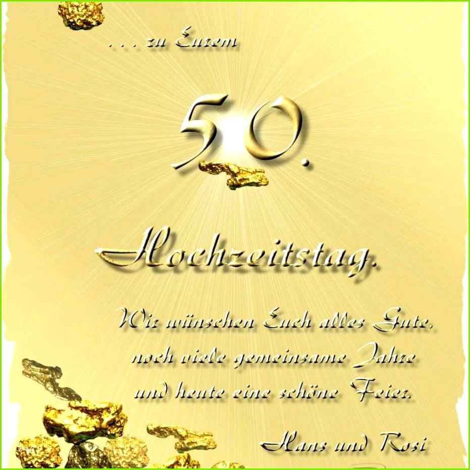 Einladungskarten Goldene Hochzeit Vorlagen Kostenlos Erstaunliche über Einladung Goldene Hochzeit Vorlage Gratis