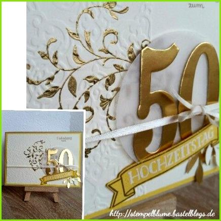 Goldene Hochzeit Einladung Inspirierend Einladung Goldene Hochzeit Vorlage Word