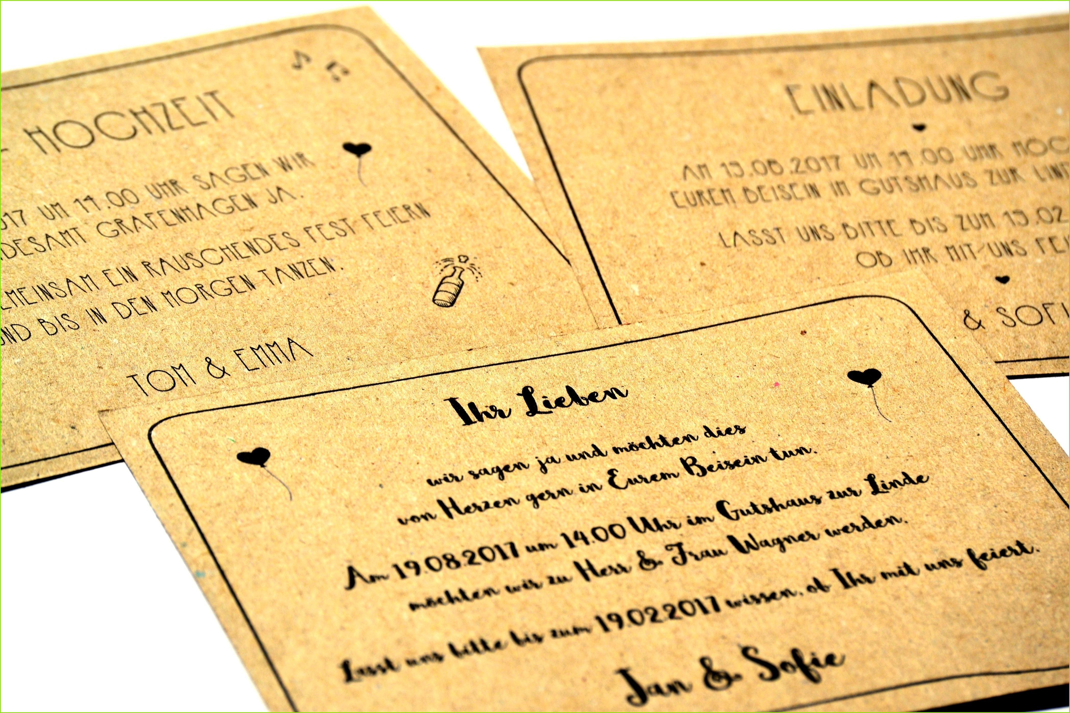 Vorlage Flaschenetikett Einladung Auf Englisch Frisch Goldene bestimmt für Einladung Goldene Hochzeit Vorlage Word