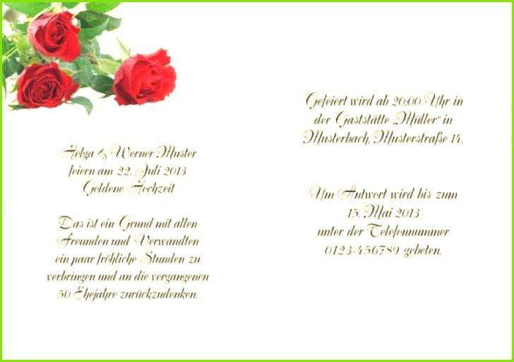 0d 59 82 Einladung Goldene Hochzeit Kostenlos Download Einladung Umtrunk Hochzeit Vorlagen Design