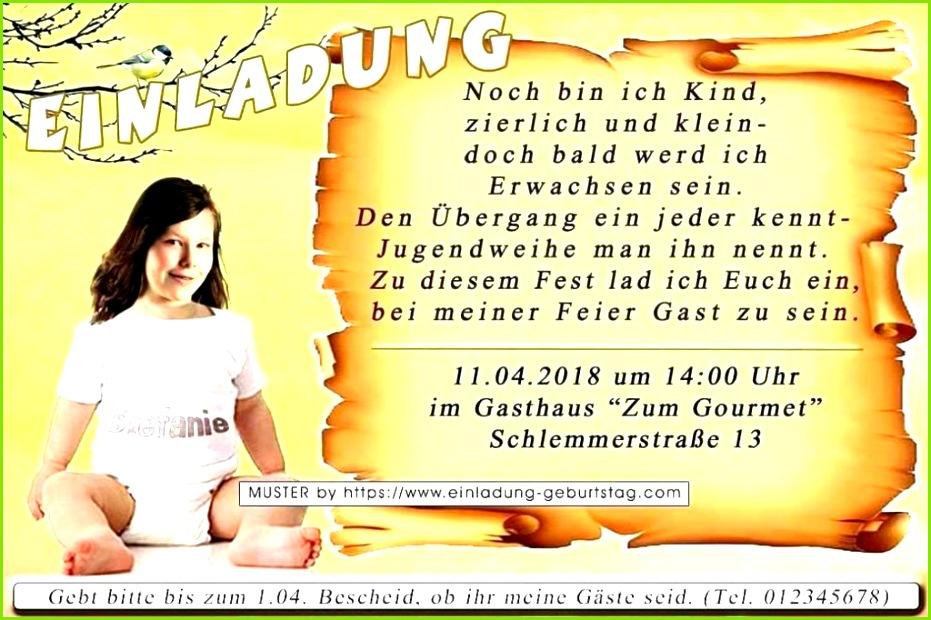 Einladungskarten Jugendweihe Vorlagen Einladungen Jugendweihe Einladung Jugendweihe Einladung 0d