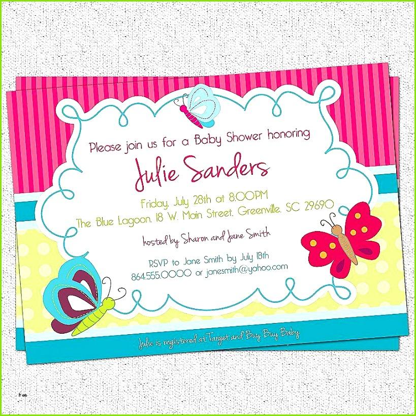 Vorlage Einladung Kindergeburtstag Fussball Vorlage Einladung Kindergeburtstag Pferd Vorlage Einladung Kindergeburtstag Text