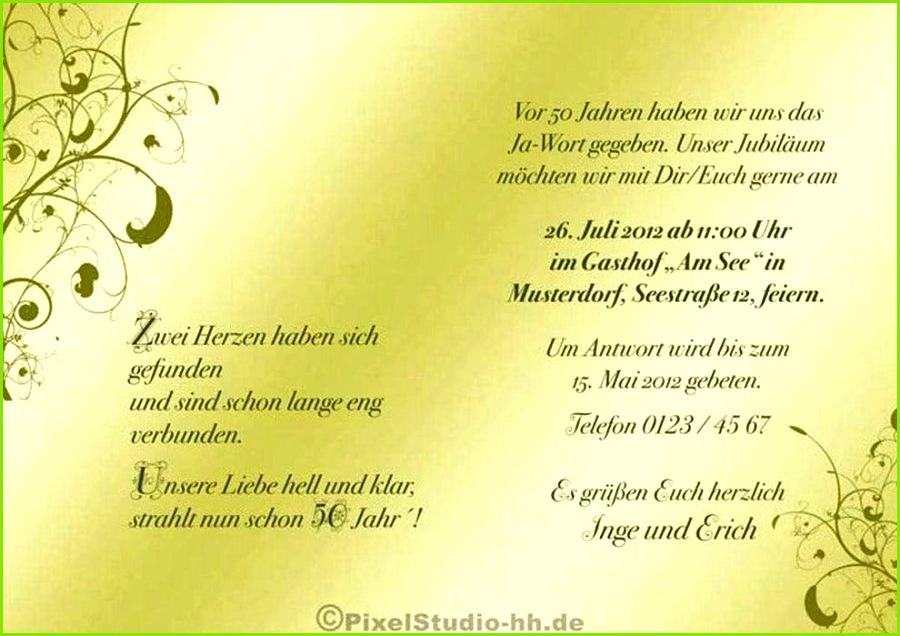 Blumendeko Hochzeit Vintage Vorlage Einladungskarte Einladung Vorlage Einladung Vintage 0d