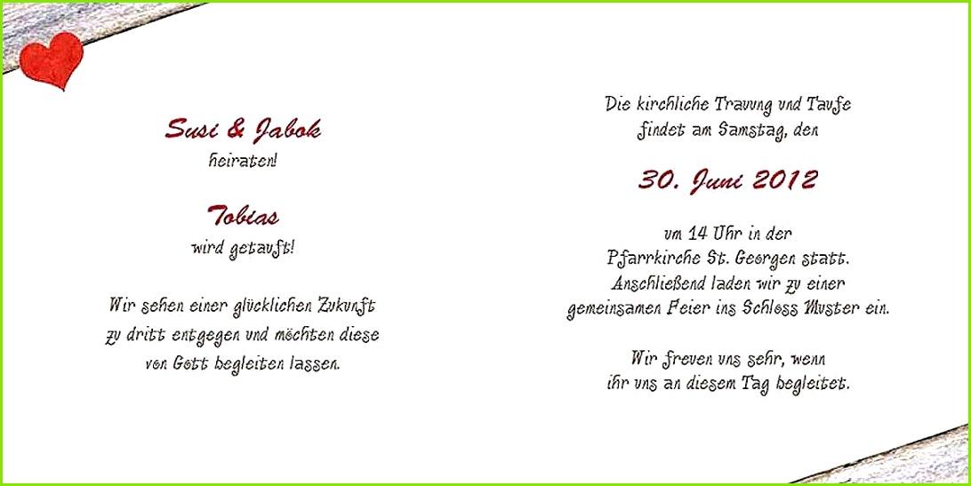 Text Für Essenseinladung Awesome Text Einladung Hochzeit Essen