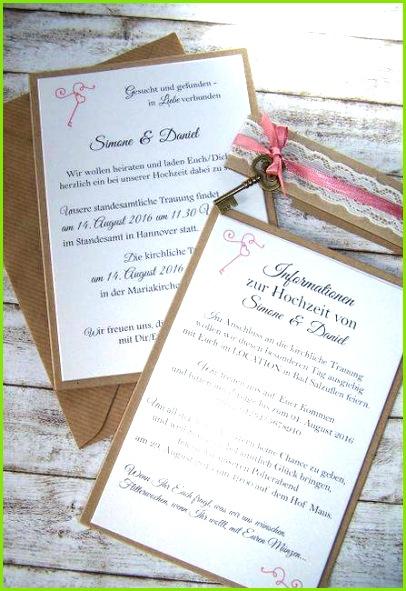 Text Taufe Karte Probe Einladung Zur Hochzeit Von Einladung Reim 0d