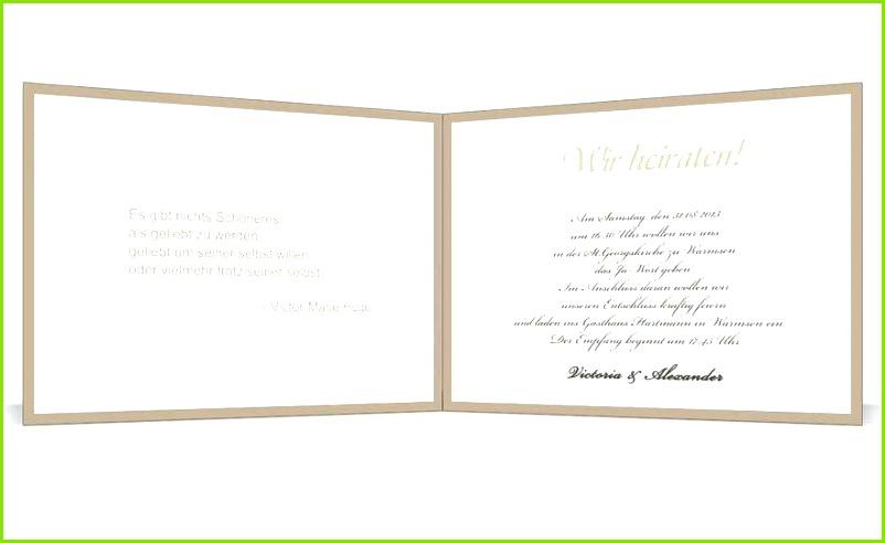 Außergewöhnlich Genial Text Fur Einladung Hochzeit Und Schan Text In Einladung Hochzeit Intelligent Text Einladungskarten Texte